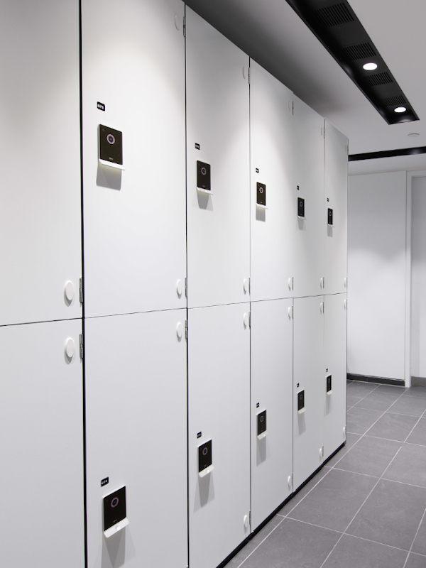 Garran-supreme-Locker-Range